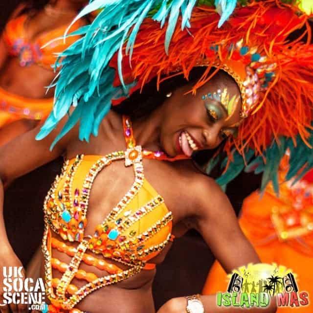 Carnivalevents4